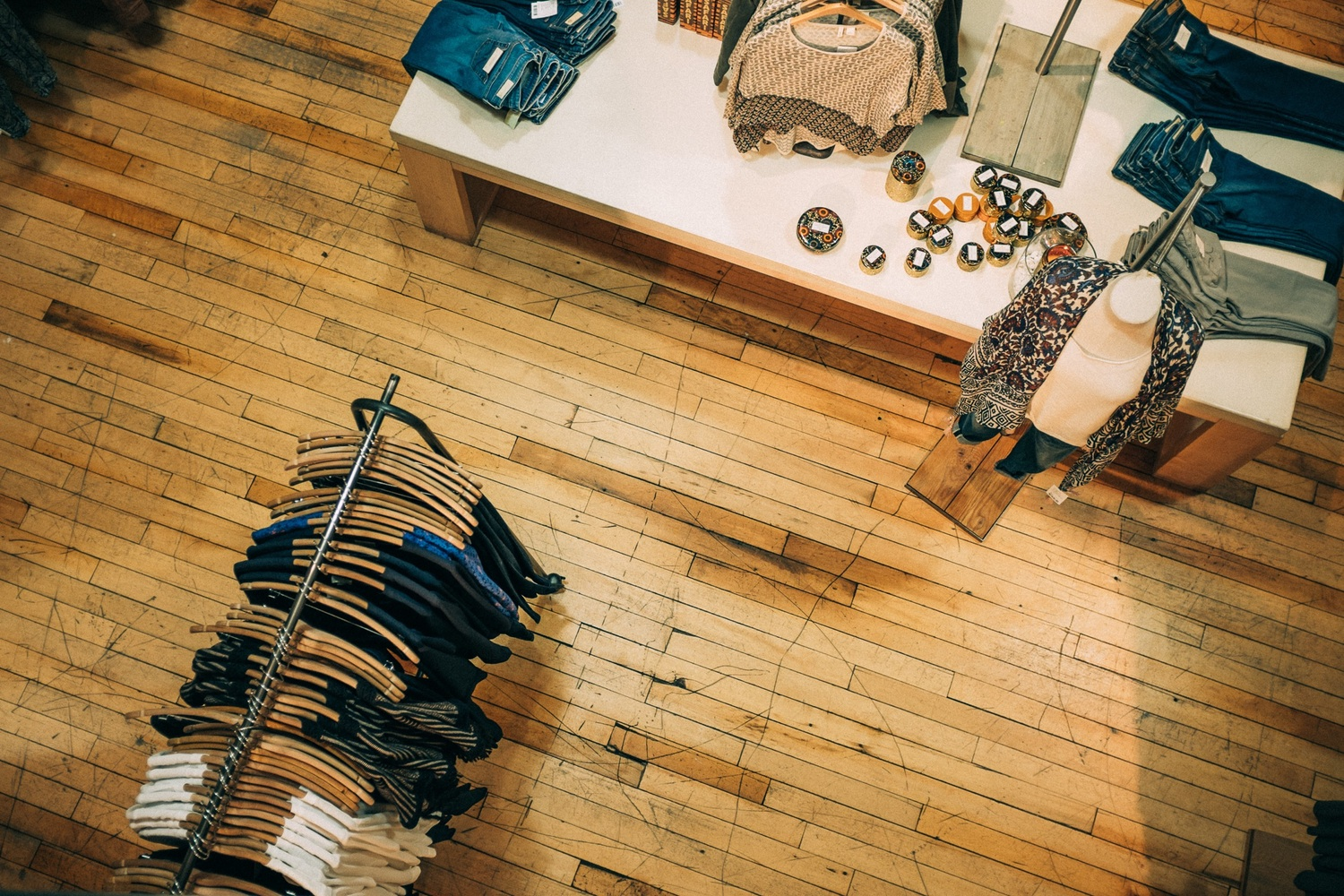 Beacons can boost in-store advertising efforts. But are business ready?