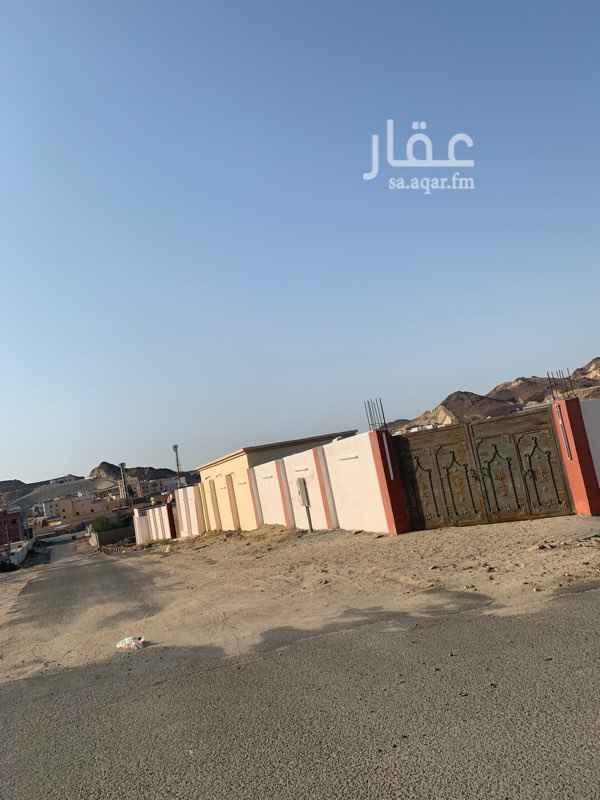 حراج العقار استراحة للبيع في حي مدينة الملك عبدالعزيز الطبية في جده