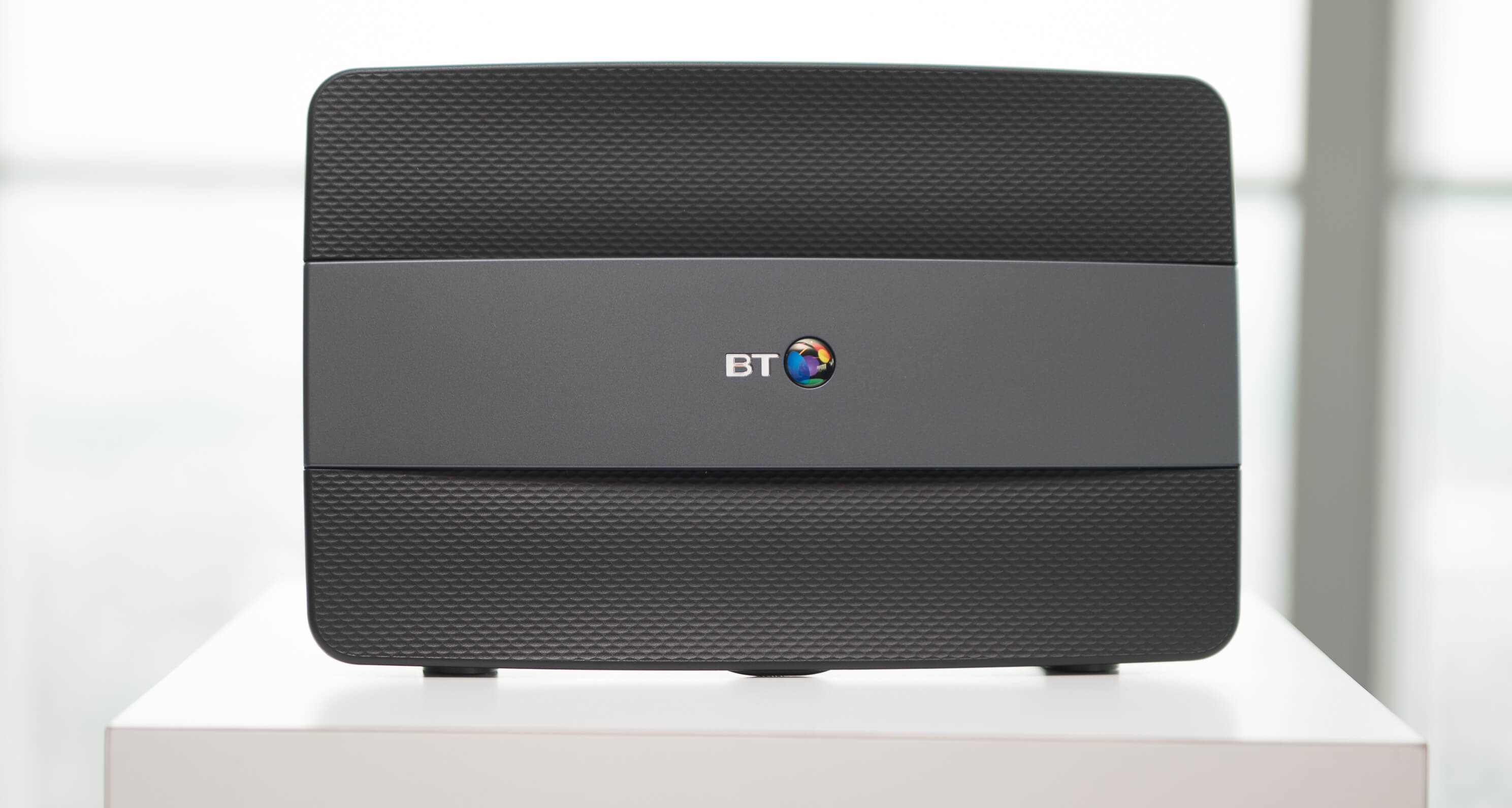 small resolution of bt broadband