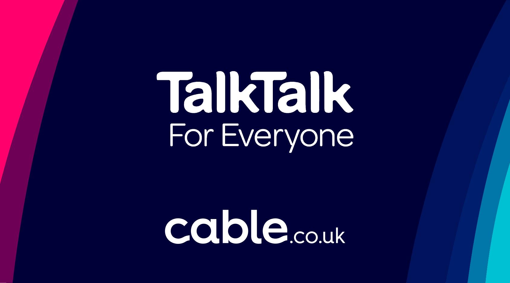 Cancel TalkTalk  How to leave your TalkTalk contract