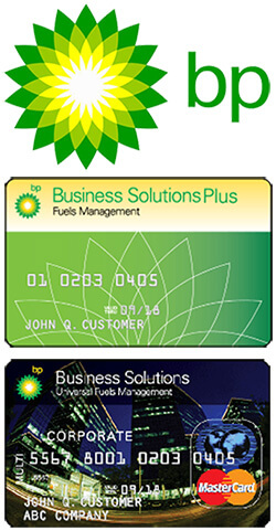 BP Business Solutions Fuel Cards Review 2020 | Expert Market