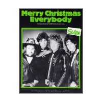Slade: Merry Christmas Everybody