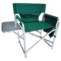 Folding Chair Uk Molded Plastic Outdoor Chairs Portable Gazeboshop Directors