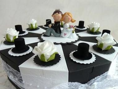HochzeitsgeschenkIdeen fr die perfekte Hochzeit