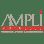 ampli-mutuelle