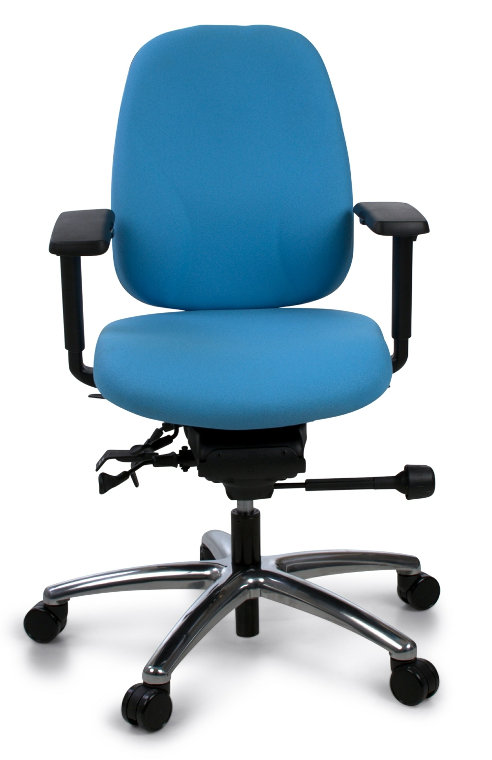 Office Chair Posture Opera 20 5 Ergonomic Office Chair