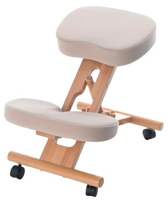 coccyx kneeling chair folding chairs for outside use putnams select image to view
