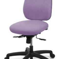 Office Chairs Uk The Best Nursing Chair Opera 60 6 Ergonomic