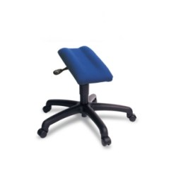 Ergonomic Chair With Leg Rest Overstock Com Dining Chairs Rests Posture Supports Back Care Solutions Made To Measure
