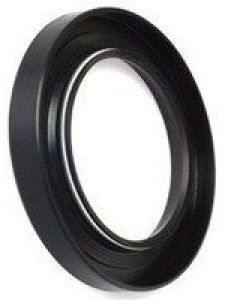 imperial oil seal also seals shaft rh bearingboys