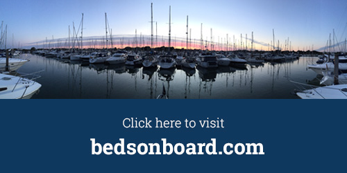 Visit the Beds on Board website