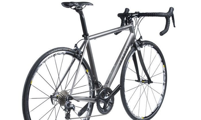 Review: 12 of the best 2014 endurance road bikes