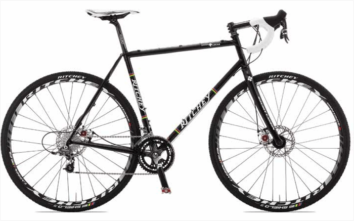 Buyer's Guide: 12 of the Best 2015 Cyclocross Race Bikes