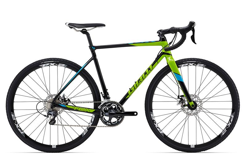 Buyer's Guide: The Best 2015/2016 Disc Brake Cyclocross