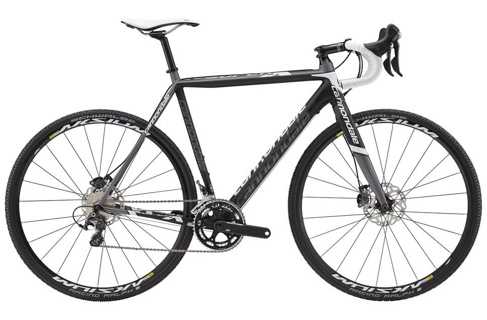 Buyers' Guide: 15 of the Best Cyclocross Race Bikes for