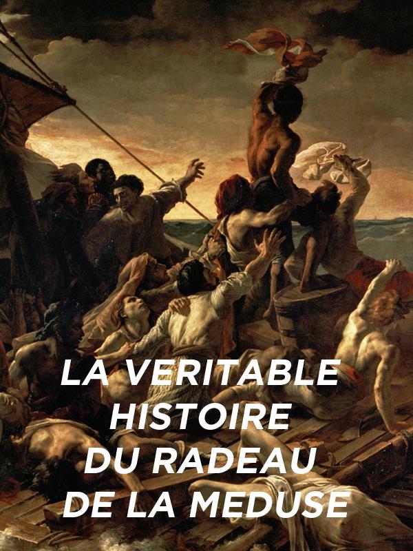 Radeau De La Méduse Histoire : radeau, méduse, histoire, Véritable, Histoire, Radeau, Méduse, Boutique