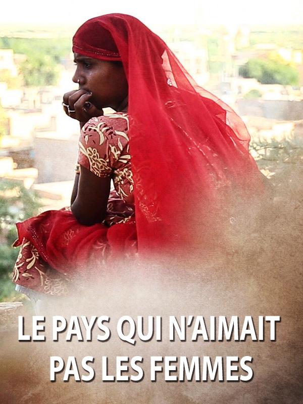 Le Pays Qui N Aimait Pas Les Femmes : aimait, femmes, N'aimait, Femmes, Boutique