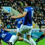 Why Expectations Of Another Everton V Newcastle Slugfest
