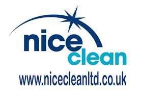 nice clean ltd swindon