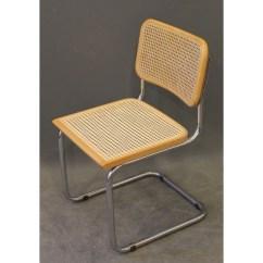 Marcel Breuer Cesca Chair With Armrests Black Spindle Back Chairs Australia Bauhaus Stolar. Free Golv Lsa Plattor Frn Stolar Kpta P Myrorna Dessa Var Brjan I ...