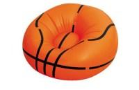 Inflatable Basketball Chair