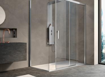 modeles pour la salle de bain mobilae