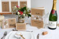 Wedding Invitation Design - A guide to DIY wedding stationery