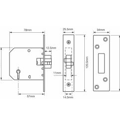 claw schematic [ 1080 x 1080 Pixel ]