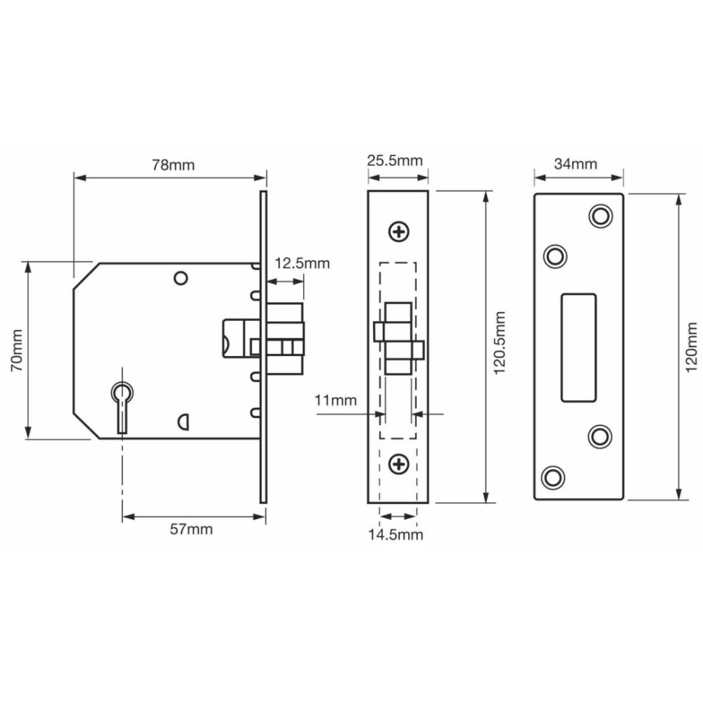 medium resolution of claw schematic