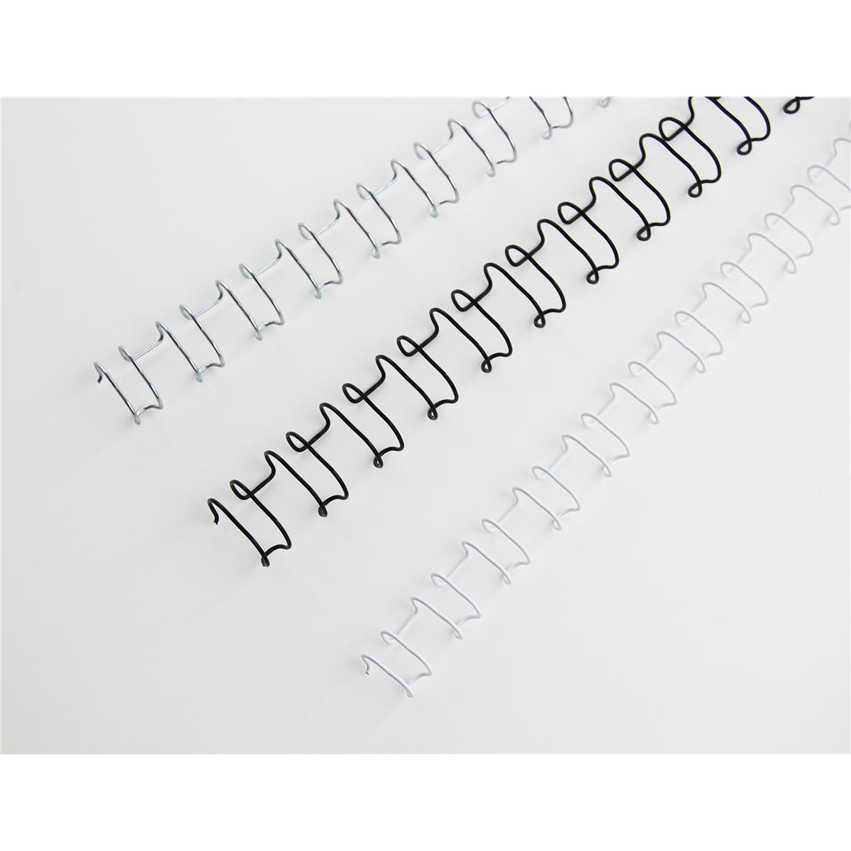 Gbc Multibind 230e Binding Machine Electric Binds Comb And