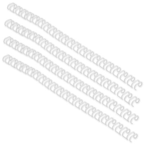 Gbc Wirebind W20 Office Wire Binding Machine Manual Binds
