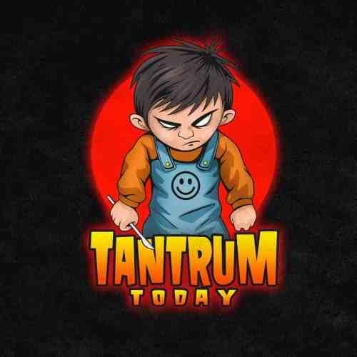 Tantrum.Today-Logo-Square-1000px