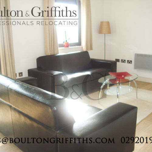 council sofa collection cardiff velvet fabric uk property for sale selling my in 2 bedroom apartment bay