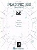 Nino Rota sheet music books scores (buy online).