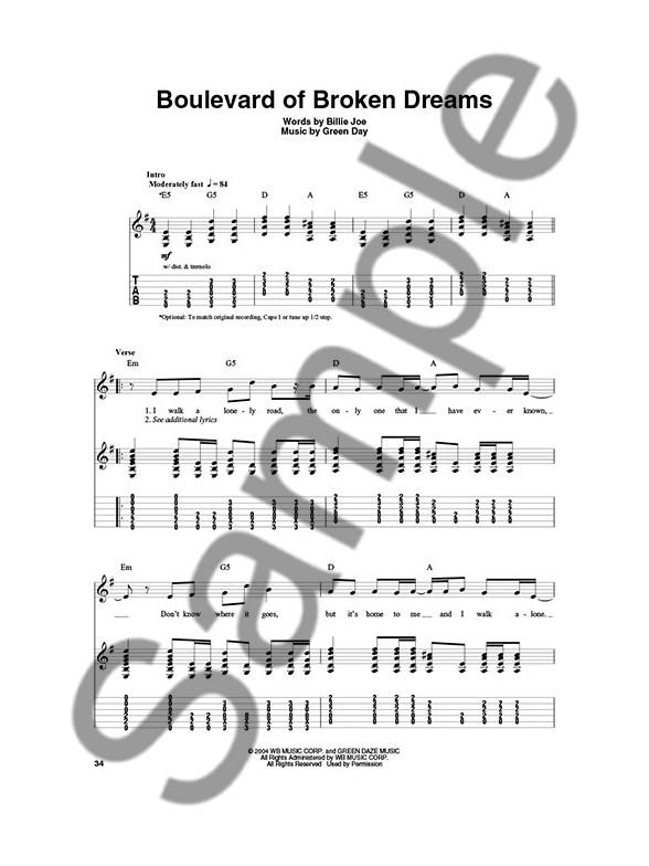 Guitar Play-Along Volume 74: Simple Strumming Songs (Book