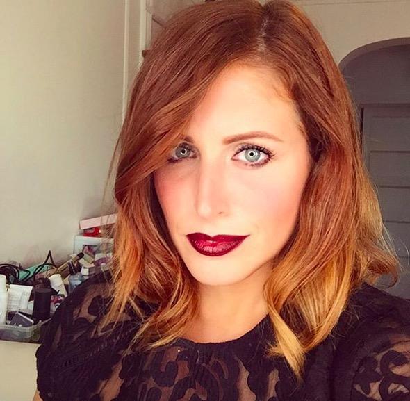 cliomakeup-4-beauty-trend-imperdibili-top-hashtag-instagram-nofacetune-filtro-valencia