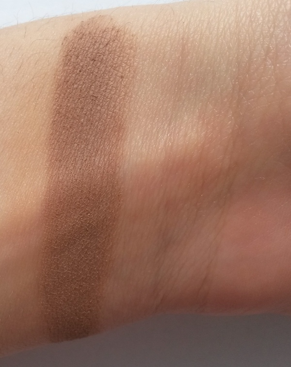 ClioMakeUp-neve-cosmetics-ombraluce-duo-contouring-minerale-ombra-shadow-swatch