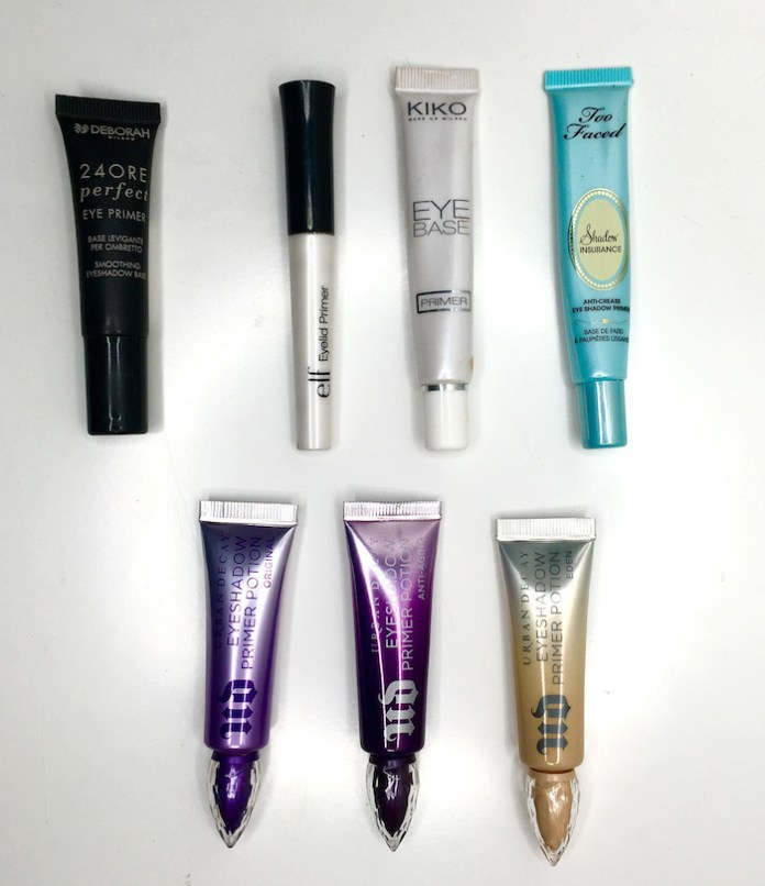 cliomakeup-segreti-makeup-4-primer-occhi