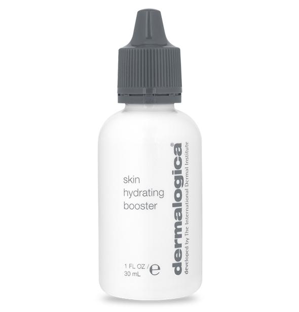 cliomakeup-siero-emulsione-essenza-tonico-7-dermatologica