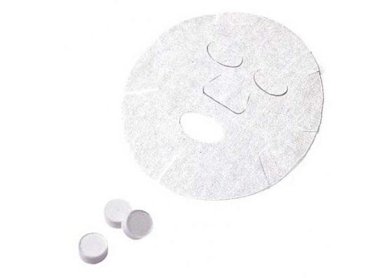 cliomakeup-siero-emulsione-essenza-tonico-14-maschere-cotone
