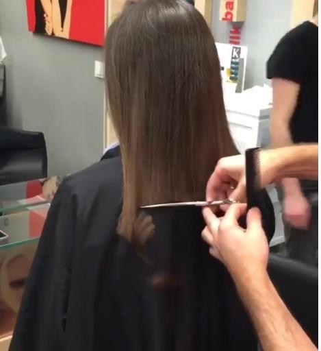 cliomakeup-blunt-cut-taglio-capelli-netto-forbici-trend-lunghi-3