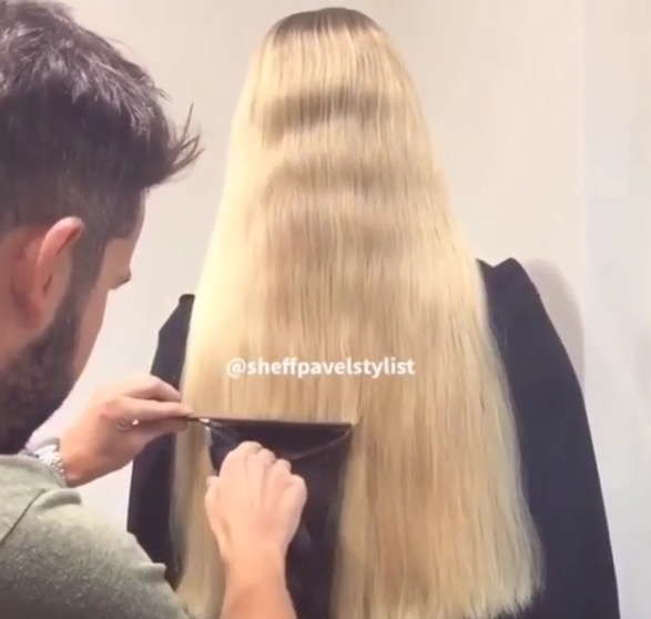 cliomakeup-blunt-cut-taglio-capelli-netto-rasoio-trend-7