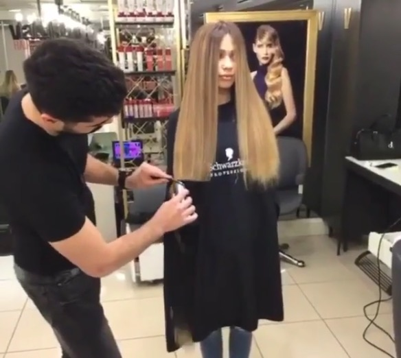 cliomakeup-blunt-cut-taglio-capelli-netto-rasoio-trend-8