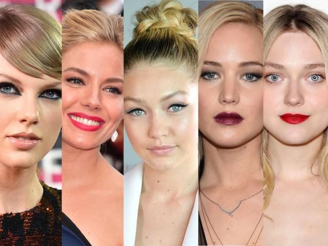 ClioMakeUp-trucco-bionda-occhi-azzurri-capell-rossetto-colore-migliore.001