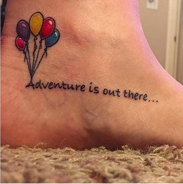 ClioMakeUp-tatuaggi-disney-piccoli-minimal-grandi-colorati-up-1