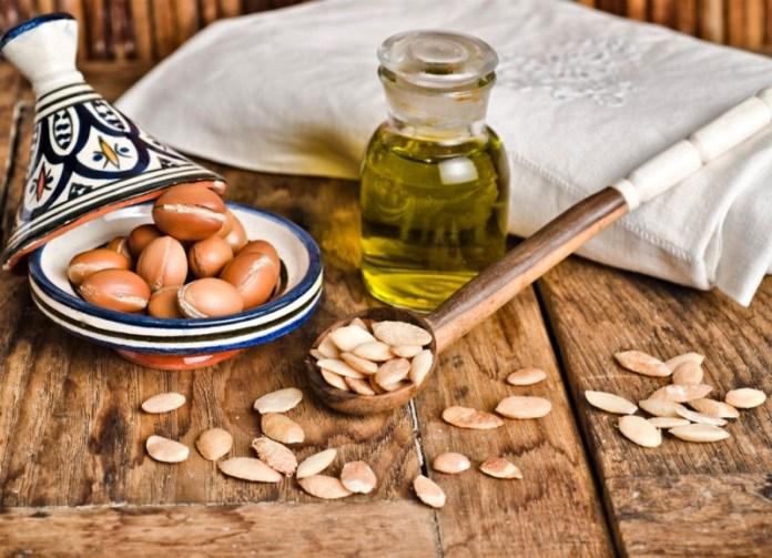 ClioMakeUp-ingredienti-prodotti-viso-Olio-di-Argan
