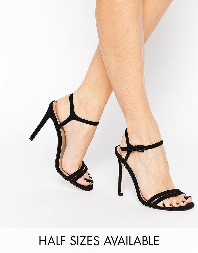 ClioMakeUp-scarpe-star-occasione-festa-abito-matrimonio-red-