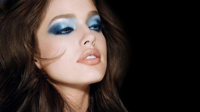 cliomakeup-emily-didonato-beauty-look-occhi-azzurri-trucchi-makeup-4