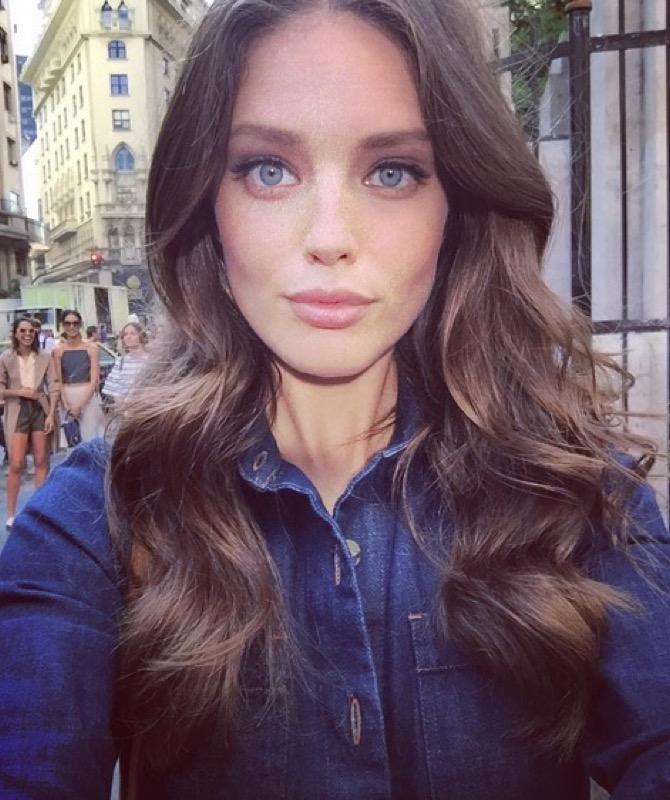 cliomakeup-emily-didonato-beauty-look-occhi-azzurri-trucchi-makeup-37