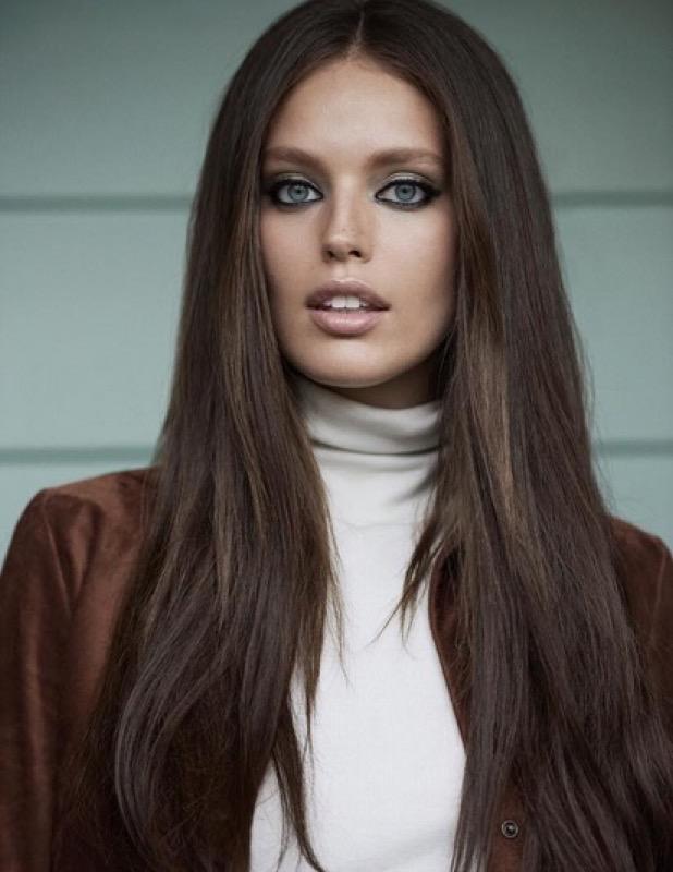 cliomakeup-emily-didonato-beauty-look-occhi-azzurri-trucchi-makeup-41